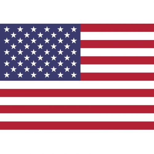 USA Machines - A / M