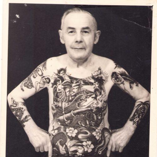 Herbert Hoffmann